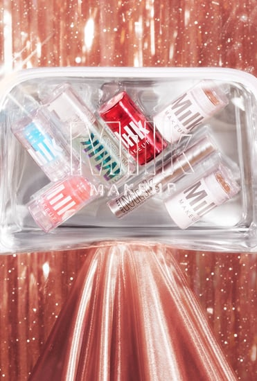 The Best Holiday Beauty Gift Sets at Sephora in 2019