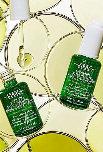 Best Kiehl's Products