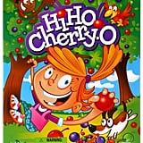 Hi Ho Cherry-O Kids Classic