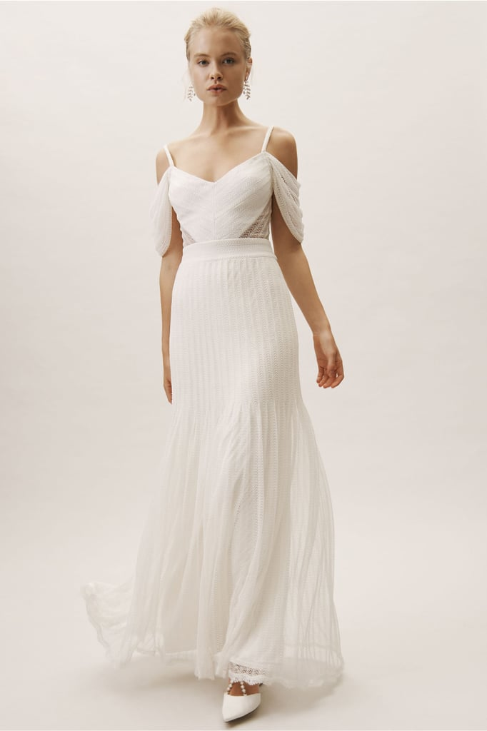 Rae Gown