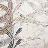 Ventev Lightning Cable