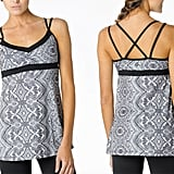 Prana Kaley Tunic Top