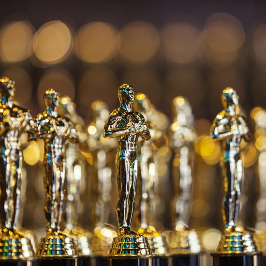 The Oscars Will Not Have a Host in 2020