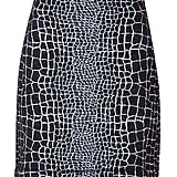 Skirt, approx $350, Kenzo at Shopbop.