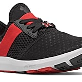 Minnie Mouse NERGIZE Cross-Training Shoes for Women by New Balance ($75)