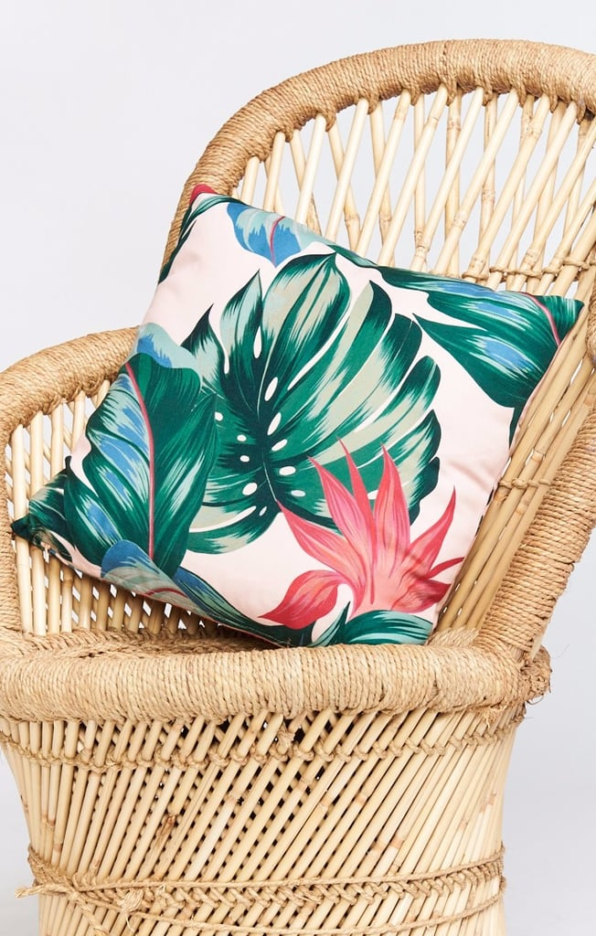 The Best Summer Pillow Covers