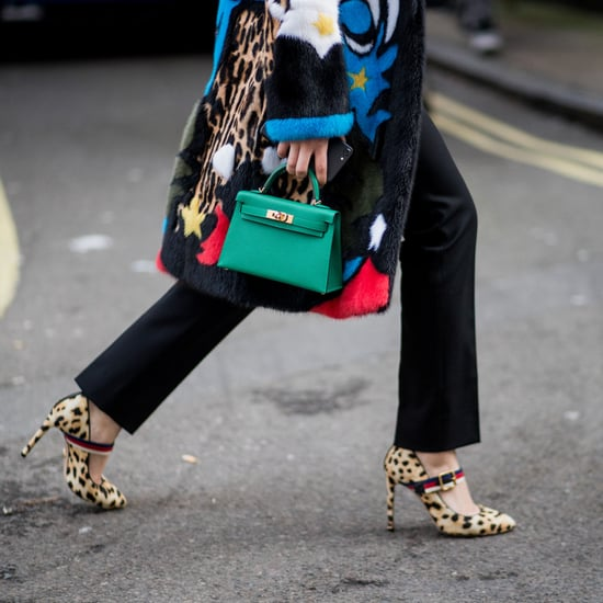 7 Tricks to Make Walking in Heels Easier