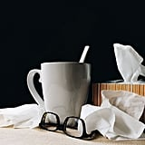 What to Do If You Catch the Flu