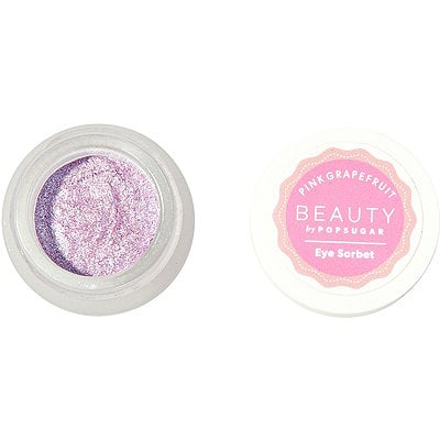 Beauty by POPSUGAR Eye Sorbet
