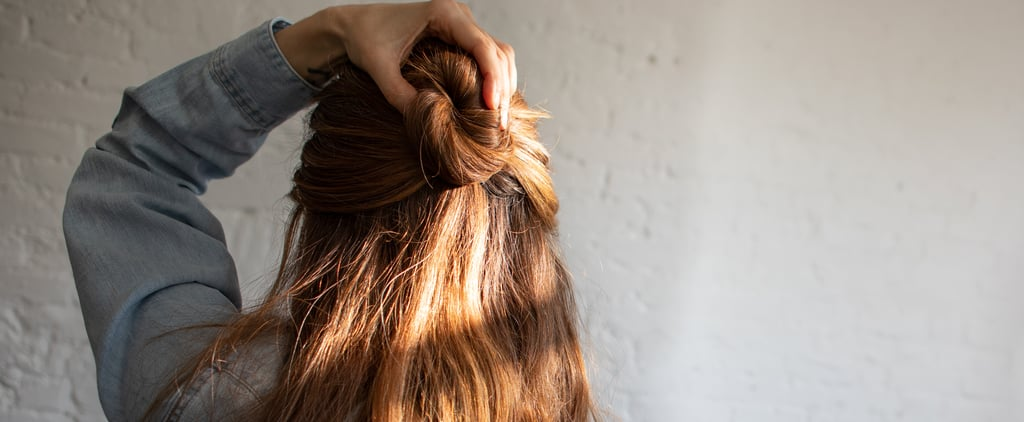 Worst Things You Can Do to Your Hair