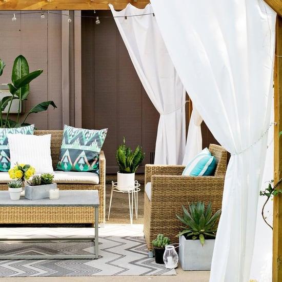 Best Outdoor Decorating Trends of 2016