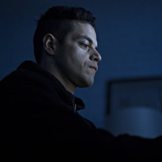 How Does Mr. Robot End?
