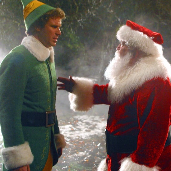 What Happens When Your Child Finds Out the Truth About Santa