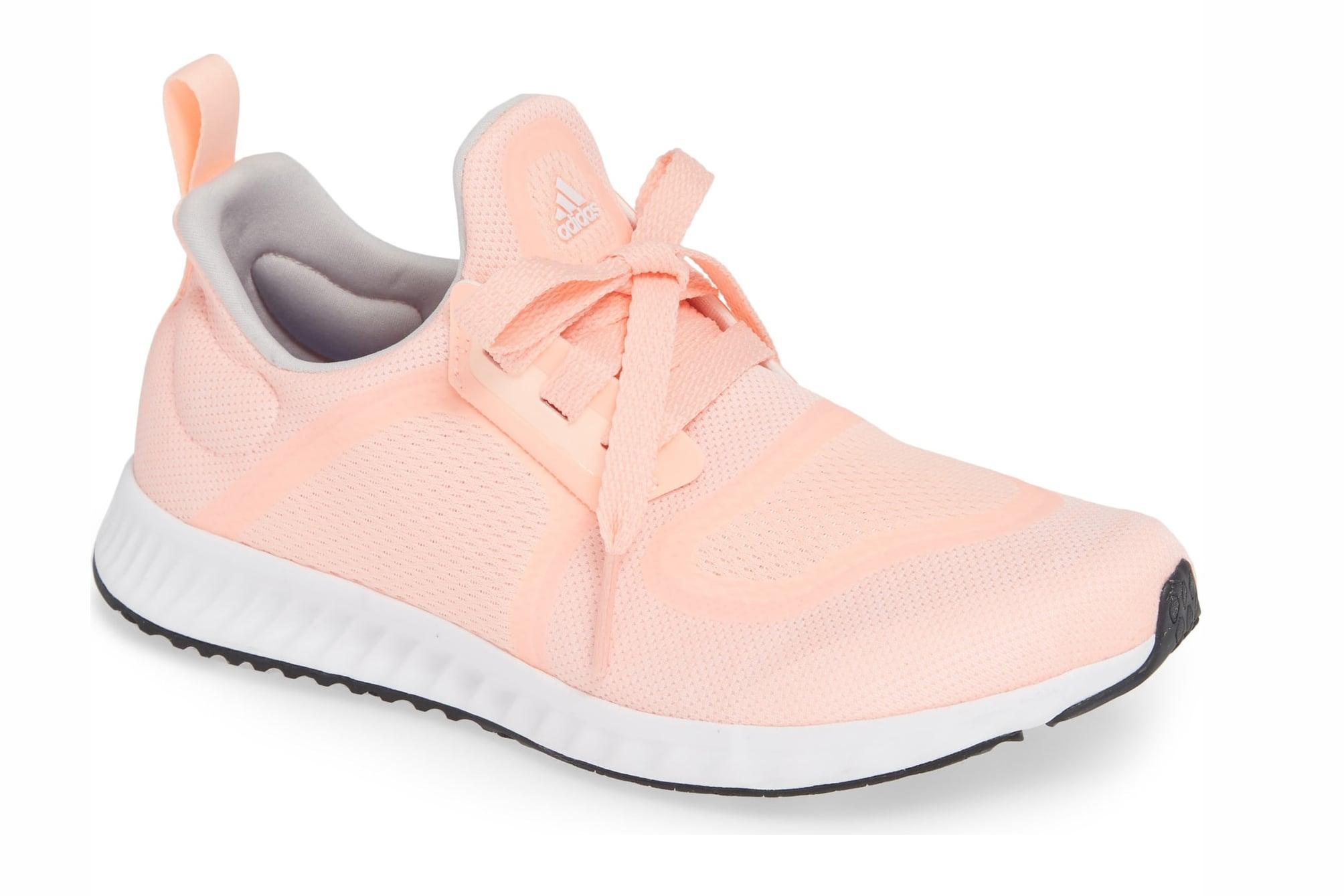 nordstrom anniversario vendita adidas scarpe 2018 popsugar fitness