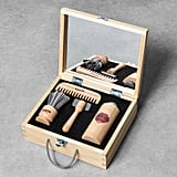 Wooden Toy Shave Kit