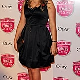 Photos of Cosmopolitan Ultimate Women of the Year Awards 2009