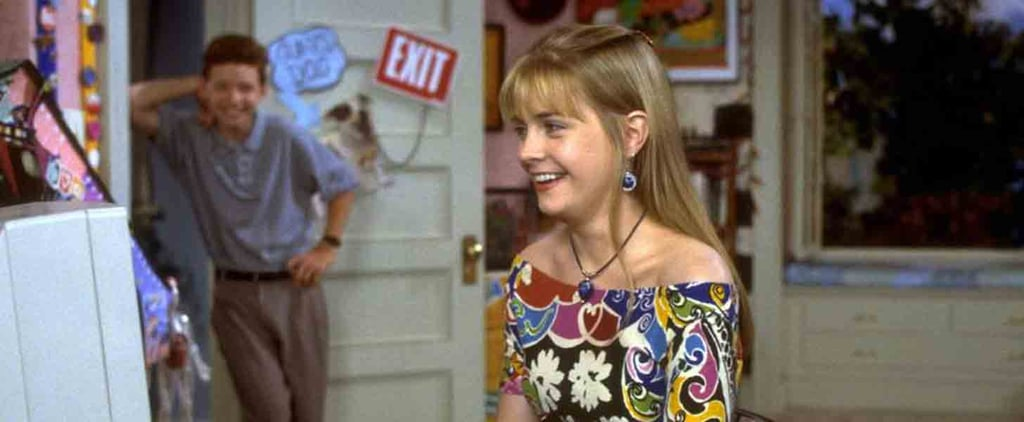 20 Fashion Lessons Every '90s Girl Learned From Clarissa Explains It All