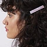 Skinny Dip Adalyn 3 Pack Hair Clips