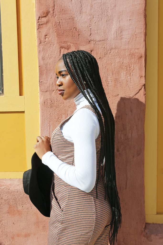 Best Box Braids Tutorial Videos