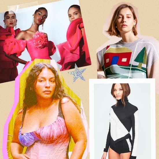 11 Fashion Week Runway Shows With Uplifting Themes
