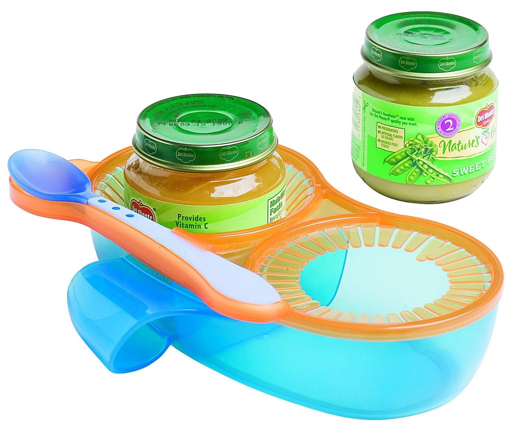Mommy's Helper Perfect Feeder ($11)