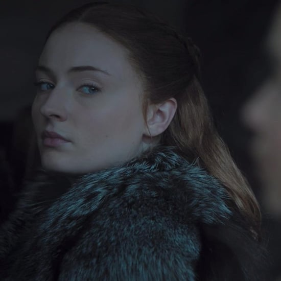 Funny Tweets About Sansa and Daenerys in Game of Thrones