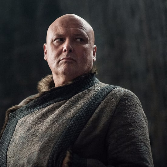 Why Does Varys Hate Melisandre?