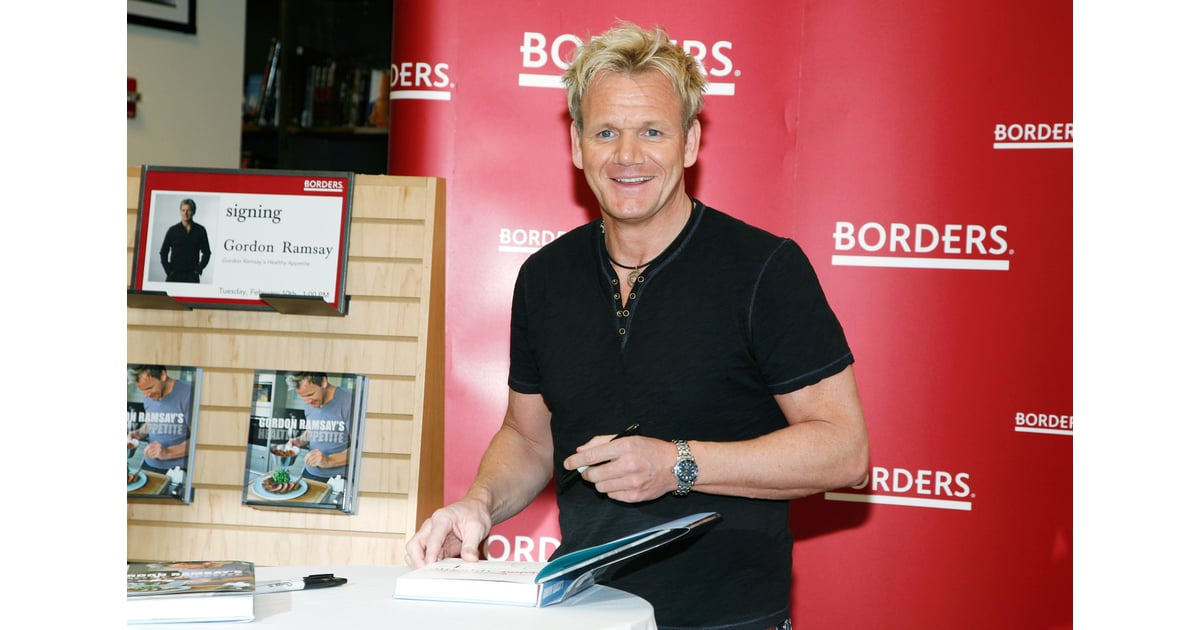 Ramsay 39 s kitchen nightmares restaurants close popsugar food for Q kitchen nightmares