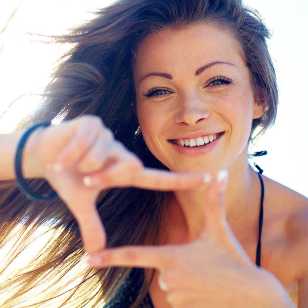 Anti-Ageing Tips for Everyday