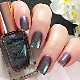 Barry M — Milky Way