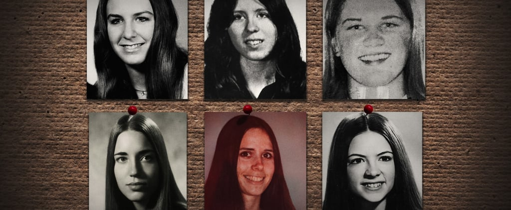 The Scariest True-Crime Documentaries
