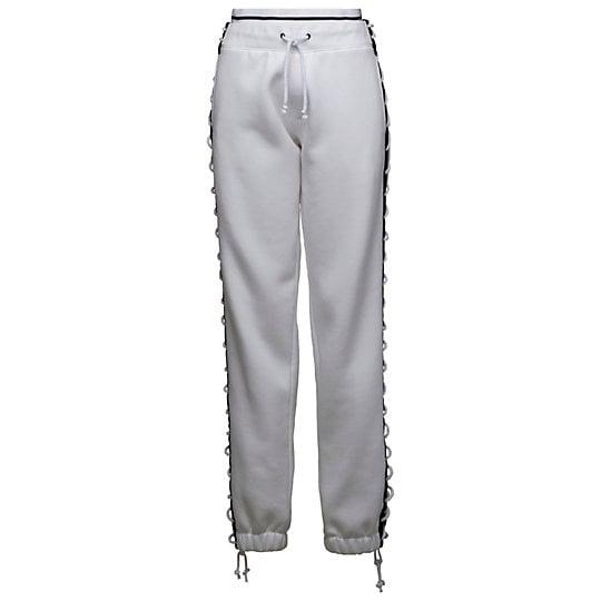 Fenty x Puma Lacing Sweatpants ($150)