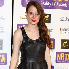 Fab Blab With Rosie Fortescue of Made In Chelsea