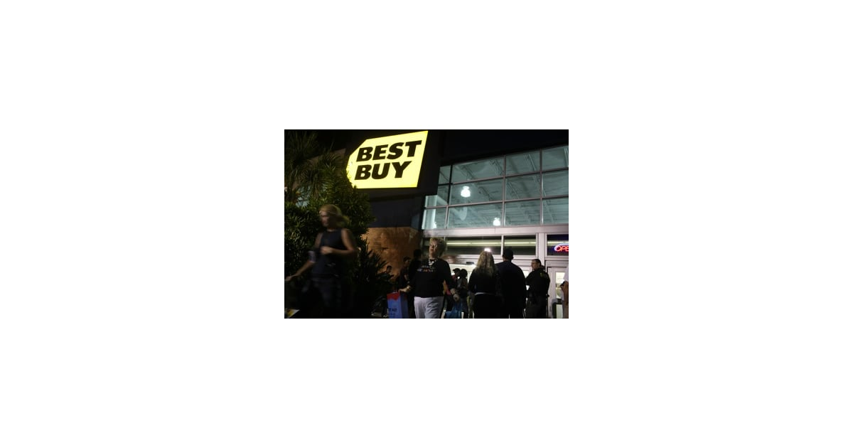 phoenix store hours christmas eve christmas and the day best buy - Best Buy Hours Christmas Eve