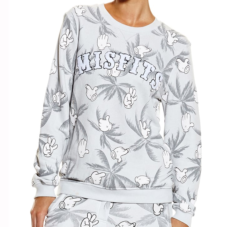 Patterned And Printed Workout Wear To Buy Popsugar Fitness Australia
