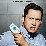 Bennett (Matt McGorry)