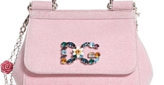 We're Saying Yes, Yes, and Yes to These 16 Gorgeous Summer Handbags