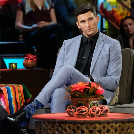 Is Bachelor in Paradise's Blake Horstmann Still Single?