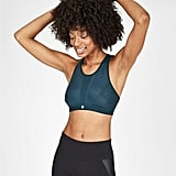 Sweaty Betty High Intensity Sports Bra