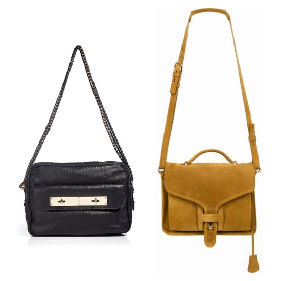 Accessory of the Week: Camera Bags