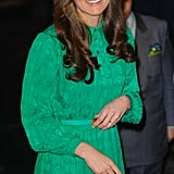 She'll Be the Sixth Queen Catherine
