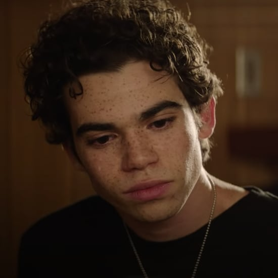 Watch Cameron Boyce in the Paradise City TV Series Trailer
