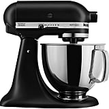 KitchenAid Artisan Series 325-Watt Mixer