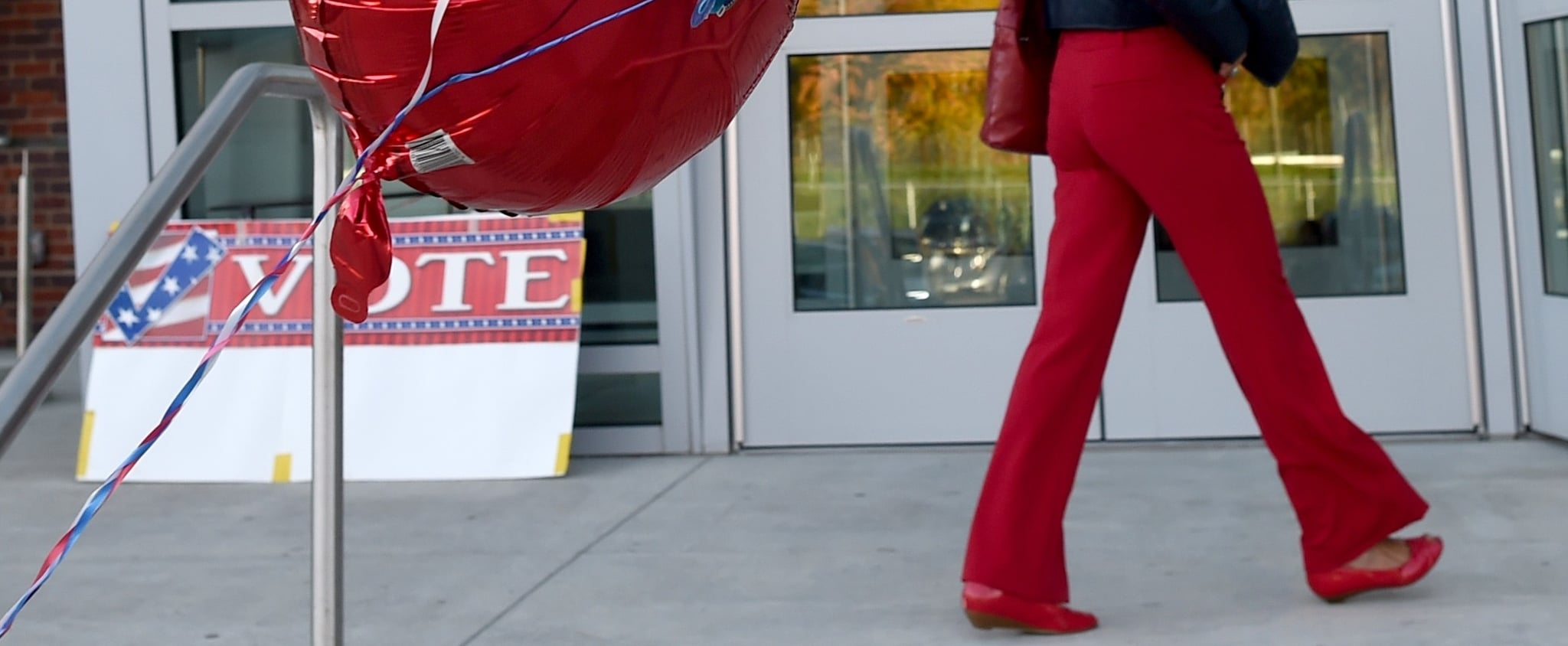 Why Isn't Election Day a Holiday in the United States?