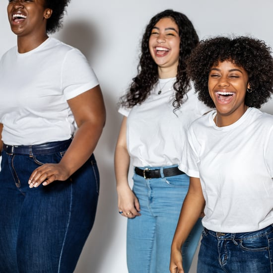 7 Plus-Size Models Talk About the Fashion Industry in 2020