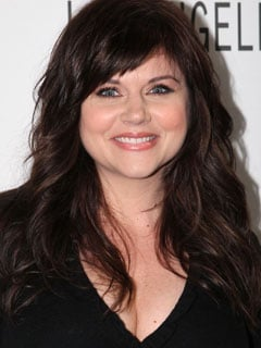 boy haircuts for hair tiffani thiessen popsugar fashion australia 5255