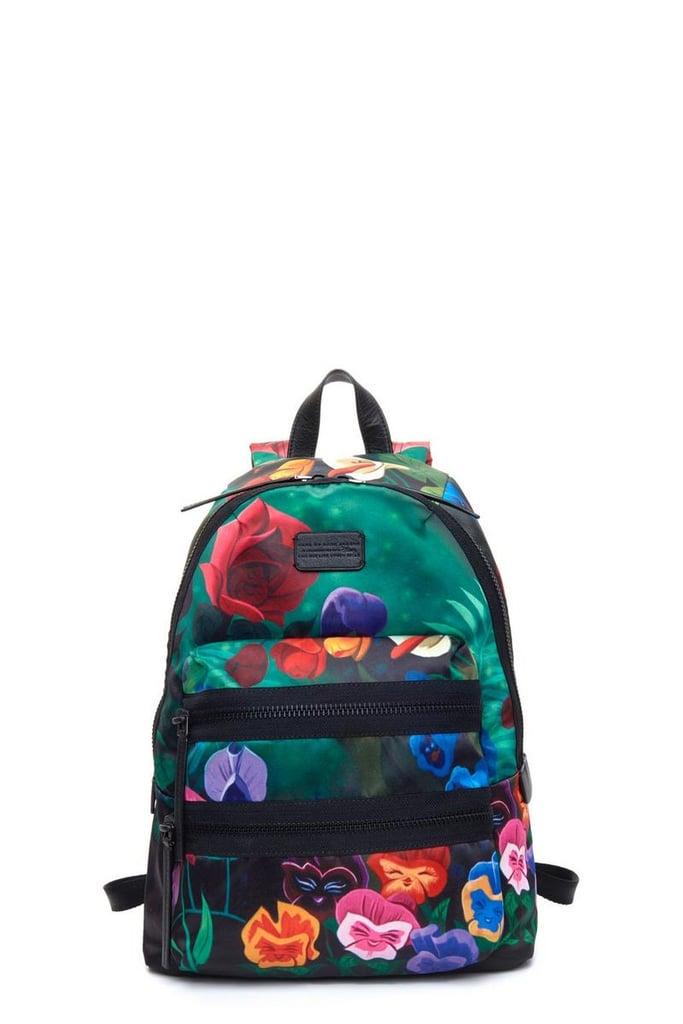 Domo Arigato Garden Packrat ($348)