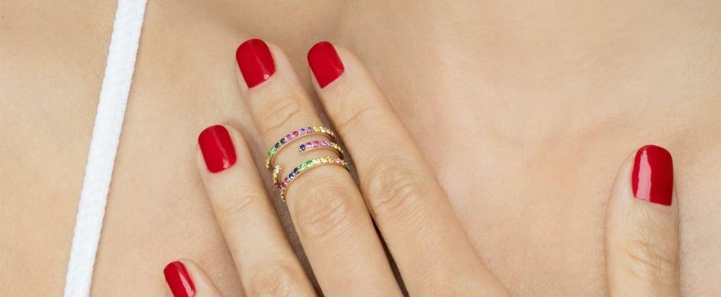Dainty Jewelry Gifts