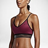 Nike Pro Indy Cool Women's Light Support Bra