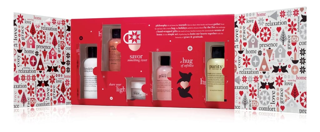Best Bath Gift Sets